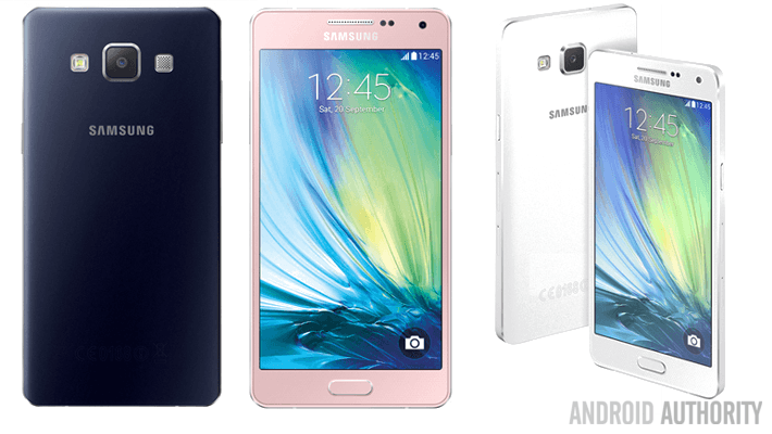 Samsung-Galaxy-A5-press-shots