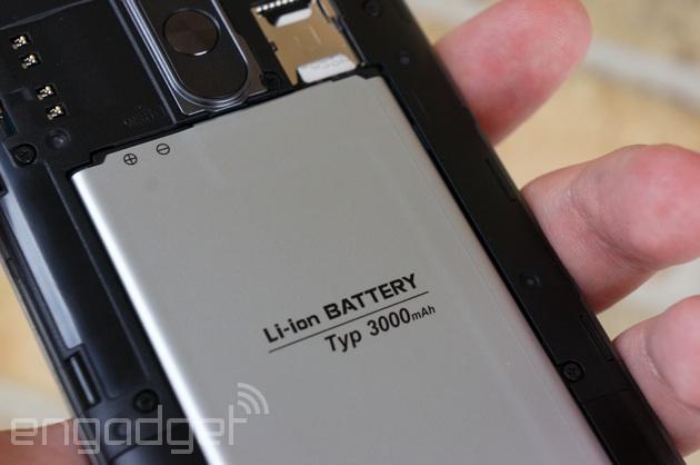 lg-g3-battery
