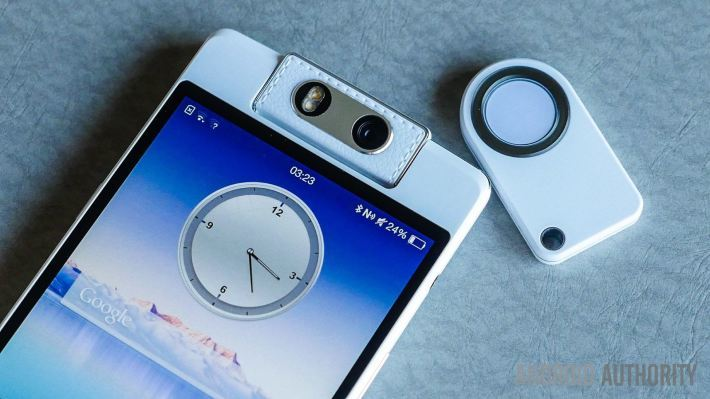 oppo-n3-first-look-16-of-37-710x399