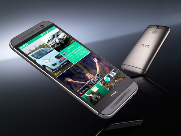 HTC_One_M8-review-main_3