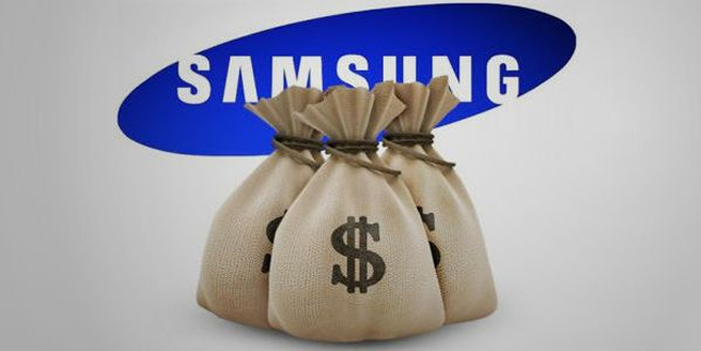 Samsung-money-bags