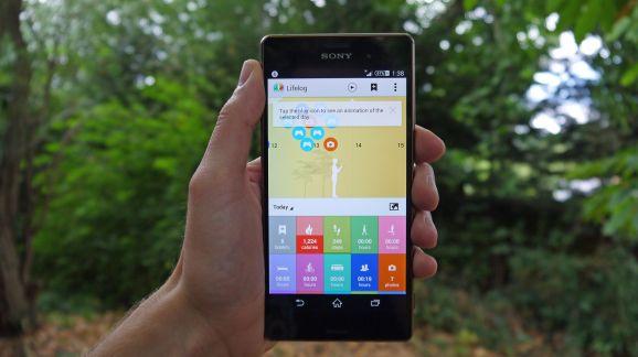 Sony Xperia Z3 review (14)-578-80