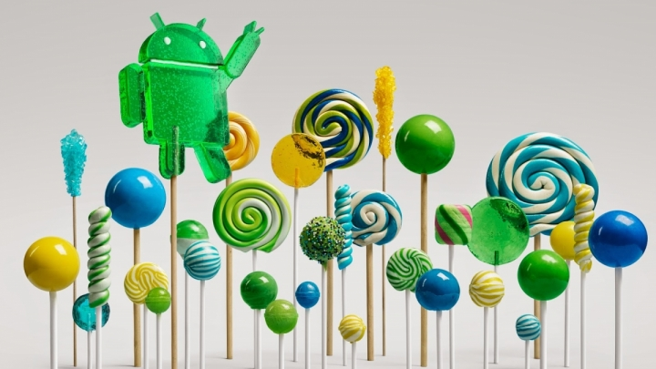 android-5-0-lollipop-update