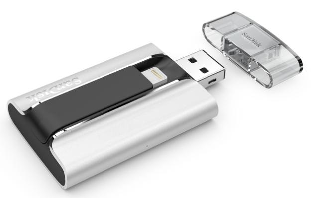 sandisk-ixpand-flash-drive-iphone-ipad