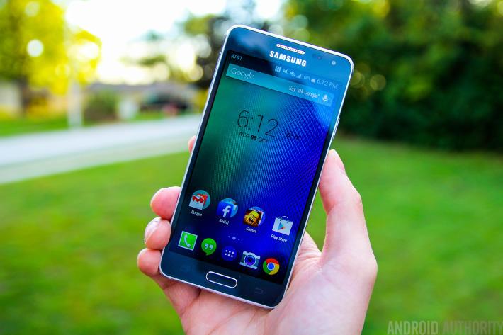 Samsung-Galaxy-Alpha-37-710x473