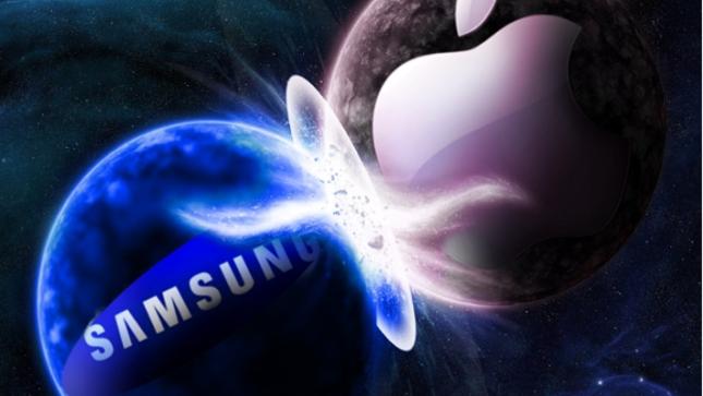 SamsungVsApplePlanets-645x363