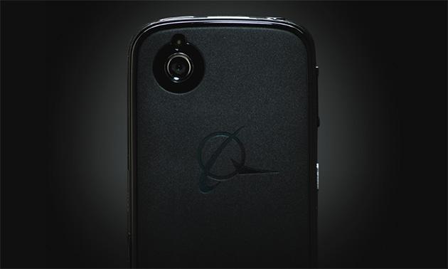 boeing-blackberry-black-2014-12-22-01