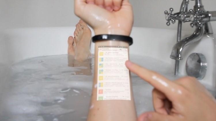 cicret-bracelet-2