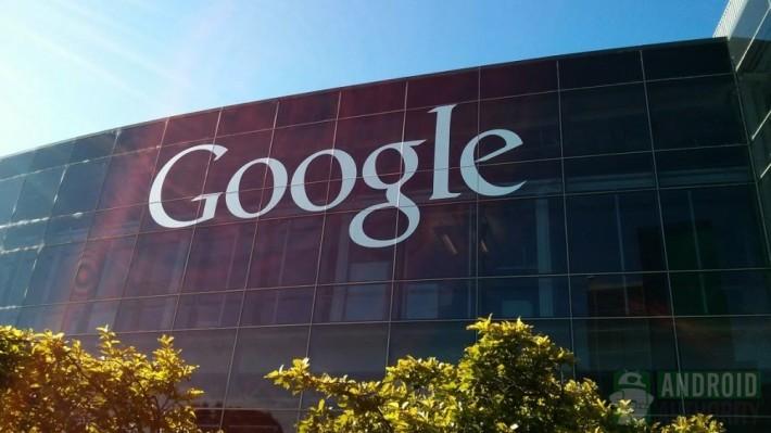 Google-logo-nuti-mobi