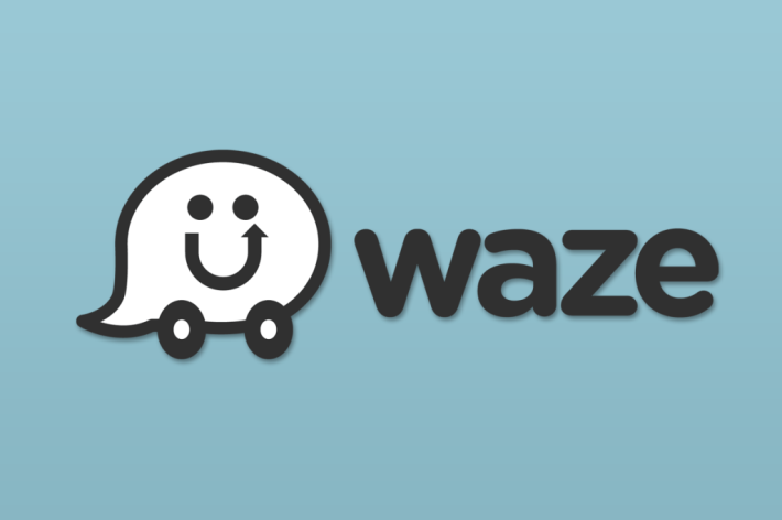 WazeAppLogo-nuti-mobi