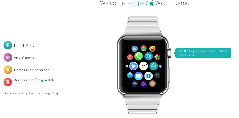apple-watch-demo-nuti-mobi