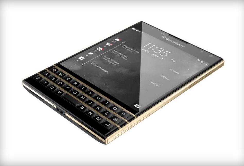 blackberry-passport-limited-edition-nuti-mobi
