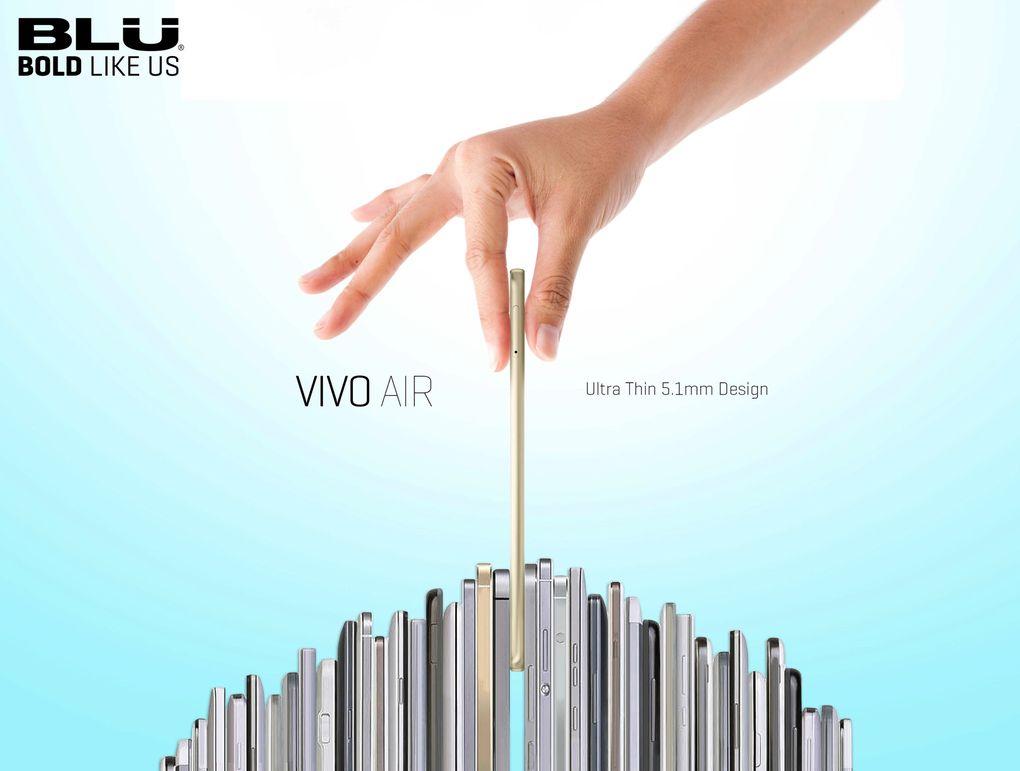 blue Vivo Air nuti mobi 4