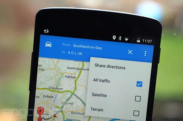 google-maps-nuti-mobi