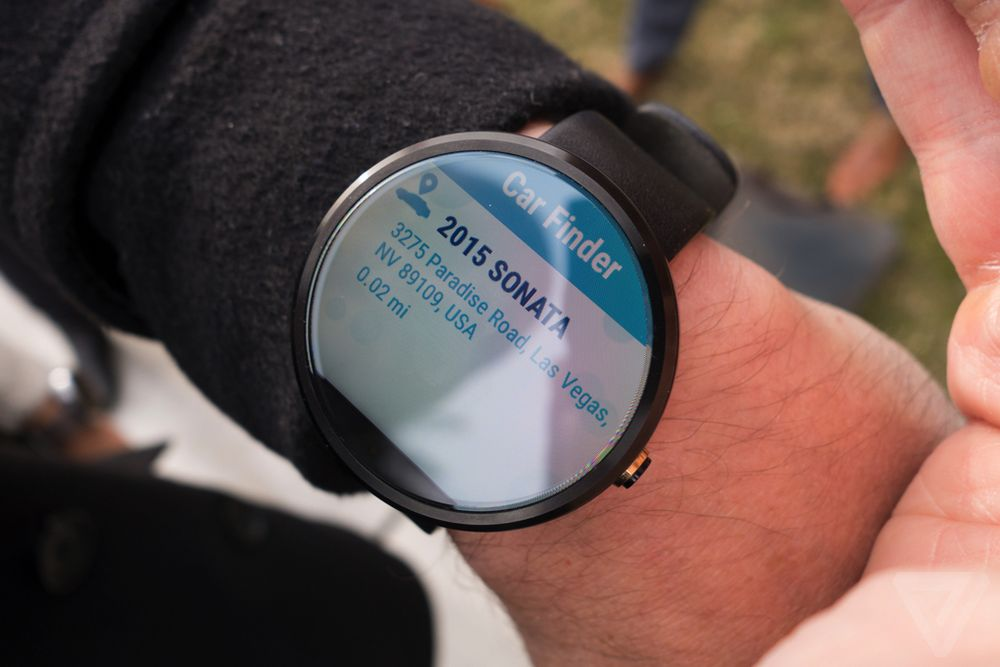 hyundai-bluelink-watch-005-1020.0