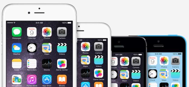 iphone-6-plus-vs-iphone-6-vs-iphone-5s-vs-iphone-5-nuti-mobi