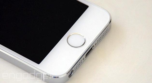 iphone5s-touchid-nuti-mobi
