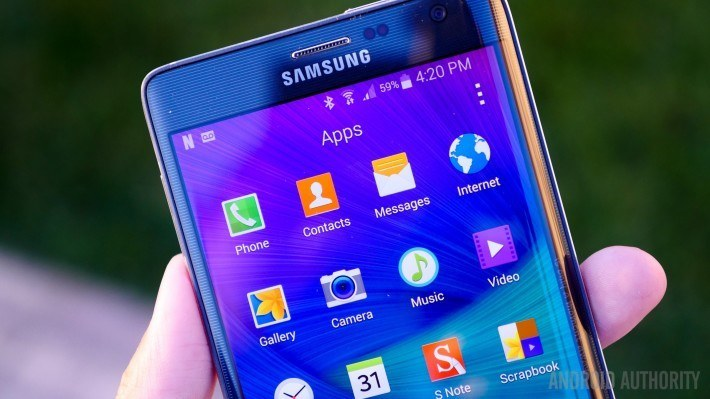 samsung-galaxy-note-edge-review-aa-21-of-26-710x399
