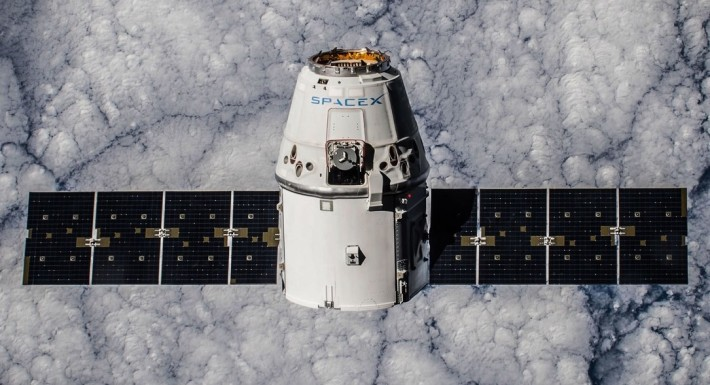 spacex-710x385