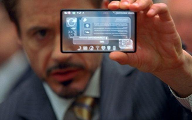 tony-stark-transparent-phone-nuti-mobi